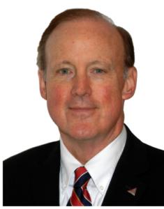 Robert L. Moorman, MAI, SRA, AI-GRS