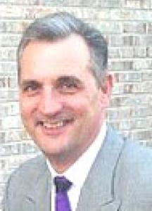 John H. Urubek, MAI, CCIM