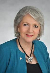 Sandra K. Adomatis, SRA LEED Green Associate